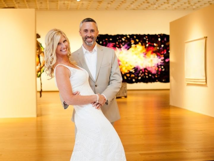 Tmx 1416513326200 Mg1260 Orlando wedding venue