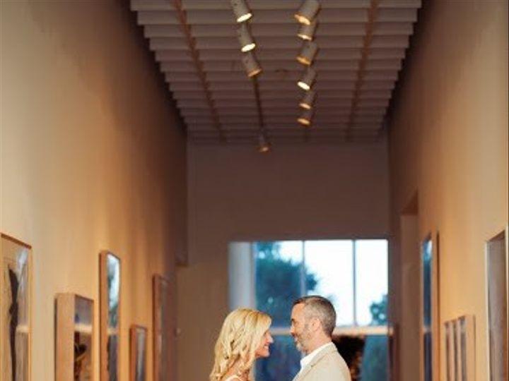 Tmx 1416513329086 Mg1282 Orlando wedding venue