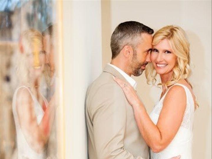 Tmx 1416513333463 Mg1294 Orlando wedding venue