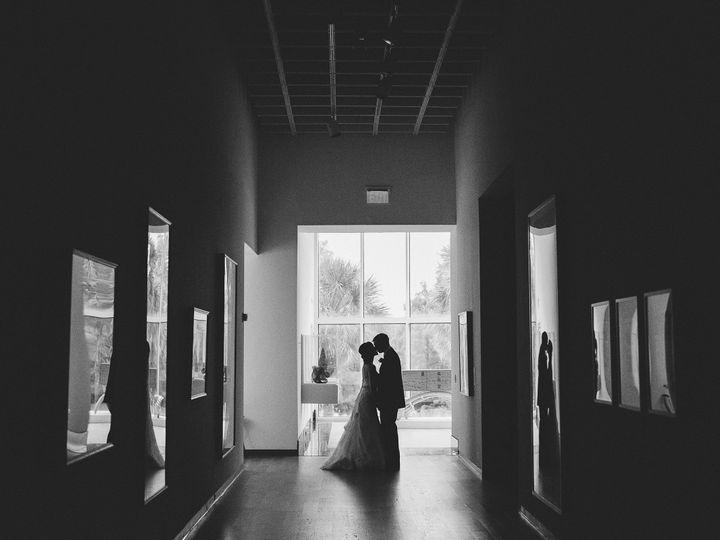 Tmx 1416513336707 Lmportraits 057 Orlando wedding venue
