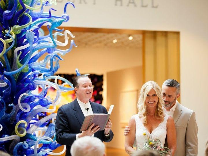 Tmx 1416513481361 Mg1198 Orlando wedding venue
