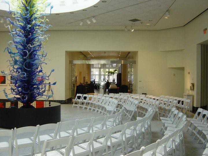 Tmx 1416513492715 Ceremony3 Orlando wedding venue