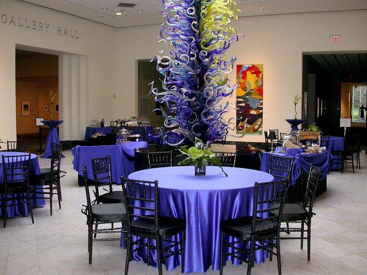 Tmx 1416513530908 Dinner Orlando wedding venue