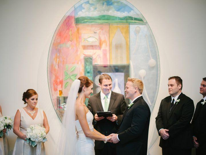 Tmx 1416513657324 Graham Amanda S Wedding Ceremony 0163 Orlando wedding venue
