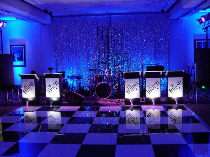 Tmx 1416514792112 Dance Floor Orlando wedding venue