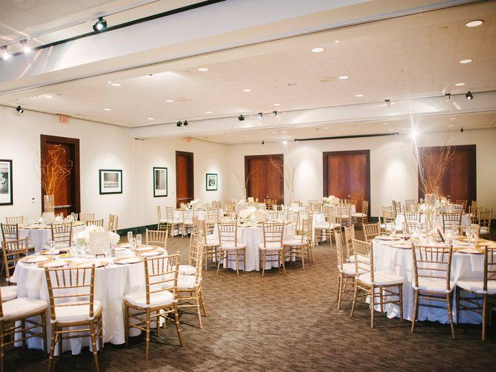 Tmx 1416514832910 Graham Amanda S Wedding Reception 0035 Orlando wedding venue