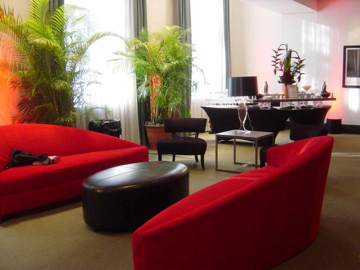 Tmx 1416514860758 Meeting Room Lounge Orlando wedding venue