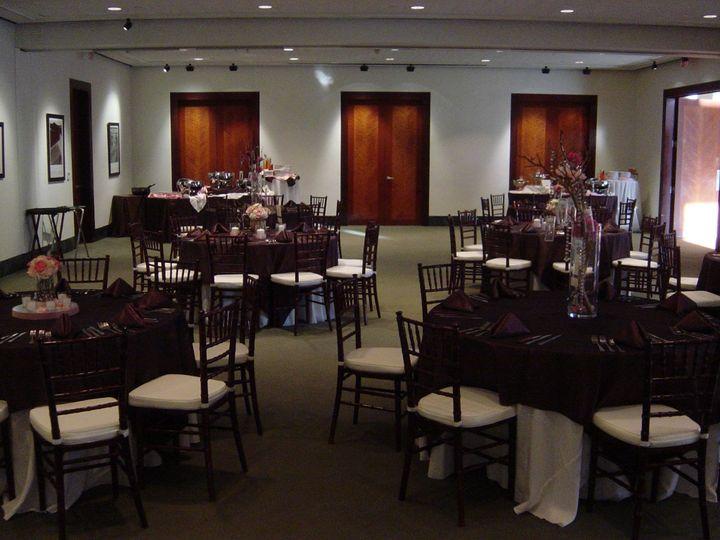 Tmx 1416514873820 Reception Orlando wedding venue
