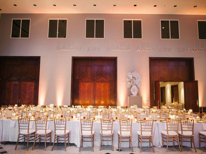Tmx 1416517342659 Graham Amanda S Wedding Reception 0061 Orlando wedding venue
