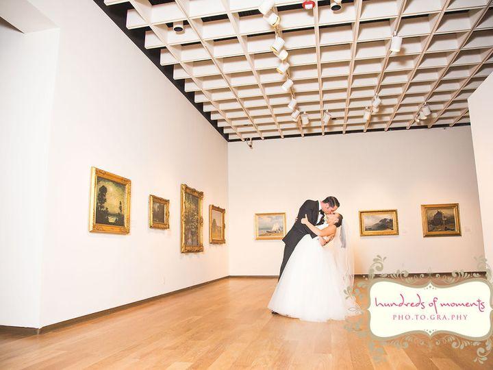 Tmx 1454437136210 Hundreds Of Moments Shannon Jonathan Maggio Portra Orlando wedding venue