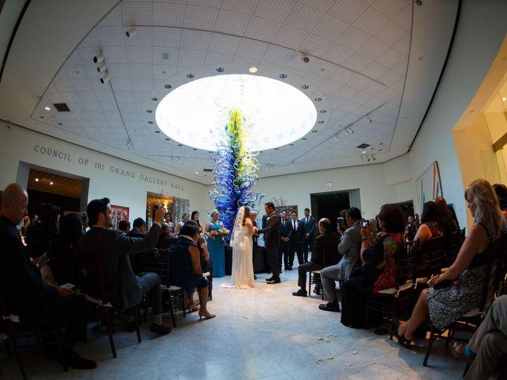 Tmx 1454437201118 Unspecified4 Orlando wedding venue