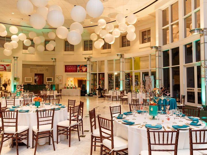 Tmx 1454437405005 Unspecified7 Orlando wedding venue