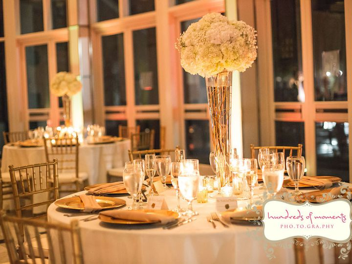 Tmx 1454437422315 Hundreds Of Moments Shannon Jonathan Maggio Detail Orlando wedding venue