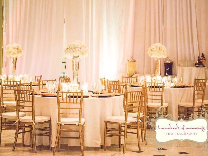 Tmx 1454437428833 Hundreds Of Moments Shannon Jonathan Maggio Detail Orlando wedding venue