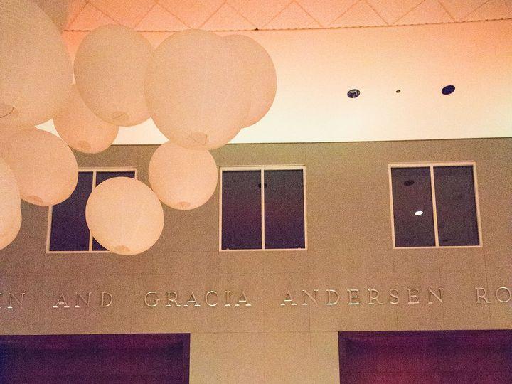 Tmx 1454437435070 Hundreds Of Moments Shannon Jonathan Maggio Detail Orlando wedding venue