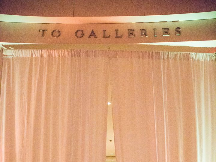 Tmx 1454437443541 Hundreds Of Moments Shannon Jonathan Maggio Detail Orlando wedding venue