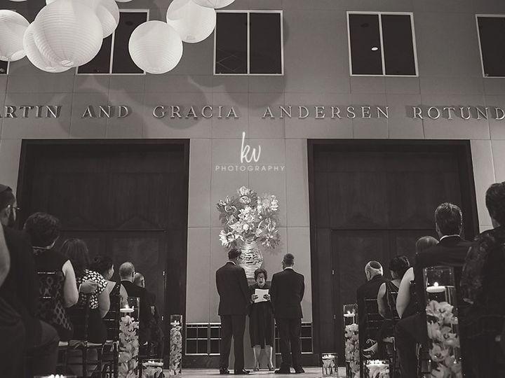 Tmx 1454437476622 1   Orlando Museum Of Art 0015 Orlando wedding venue