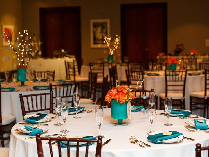 Tmx 1454439224891 Unspecified6 Orlando wedding venue