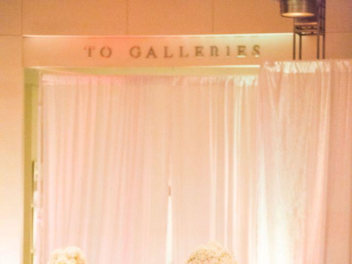 Tmx 1454439351232 Hundreds Of Moments Shannon Jonathan Maggio Detail Orlando wedding venue