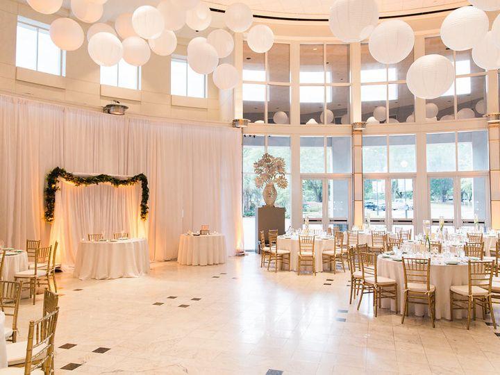 Tmx 1463152495102 Annabrookswedding 888 Orlando wedding venue