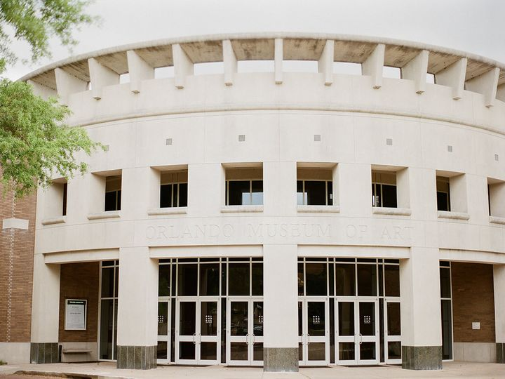 Tmx 1463152514163 Annabrooksweddingfilm 213 Orlando wedding venue