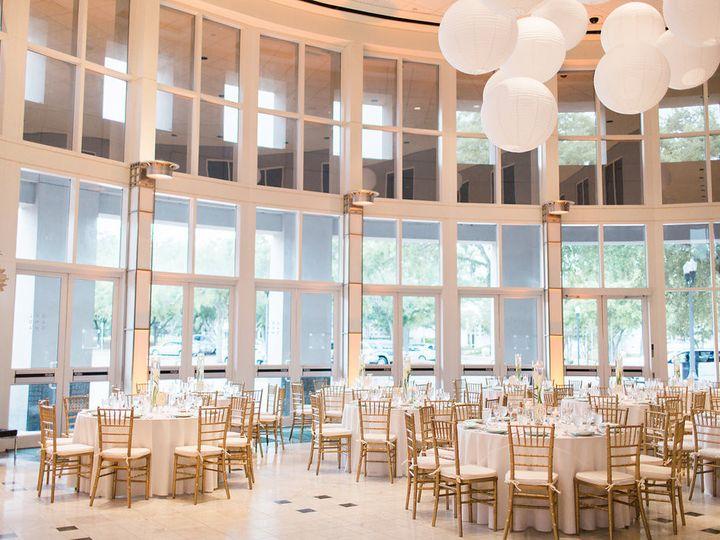 Tmx 1463152840000 Annabrookswedding 883 Orlando wedding venue