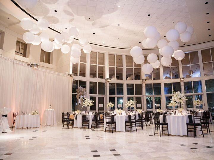Tmx 1463152924799 0275 Orlando wedding venue