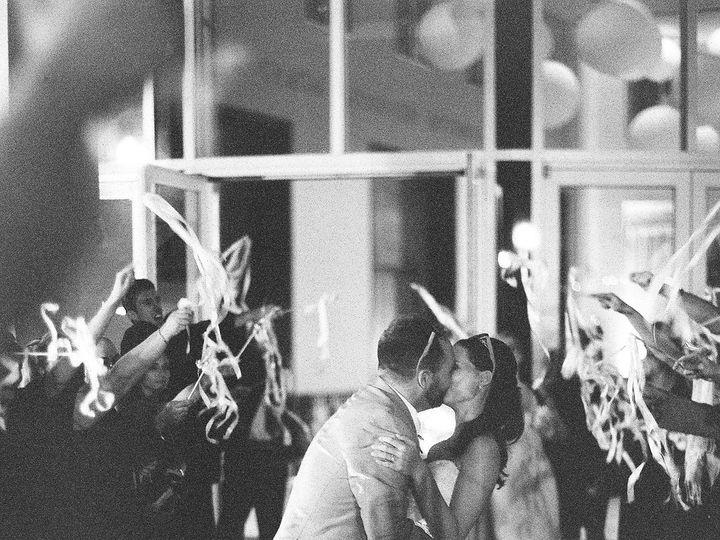 Tmx 1463161722332 Annabrooksweddingfilm 302 Orlando wedding venue