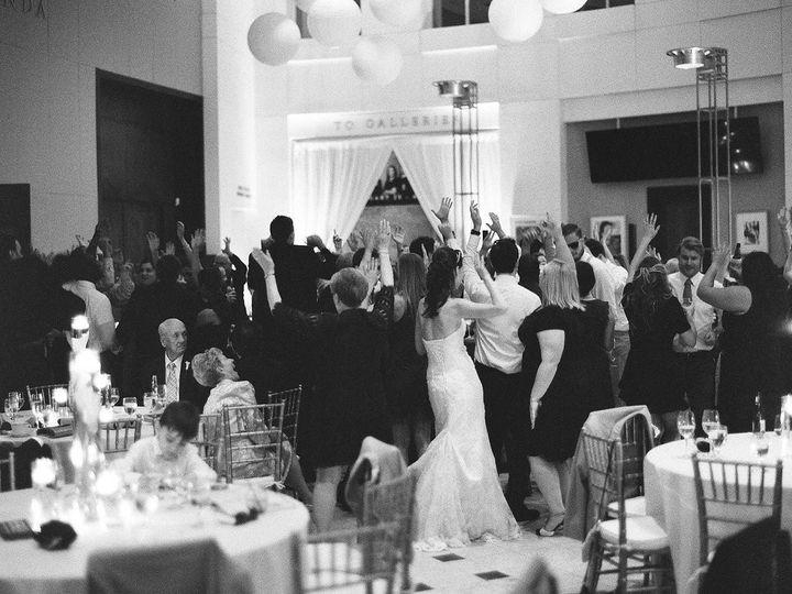 Tmx 1463161779247 Annabrooksweddingfilm 300 Orlando wedding venue