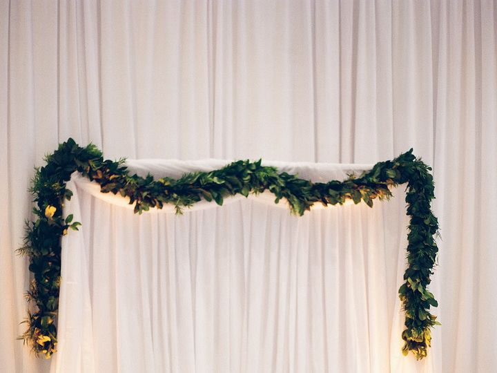 Tmx 1463161810684 Annabrooksweddingfilm 271 Orlando wedding venue
