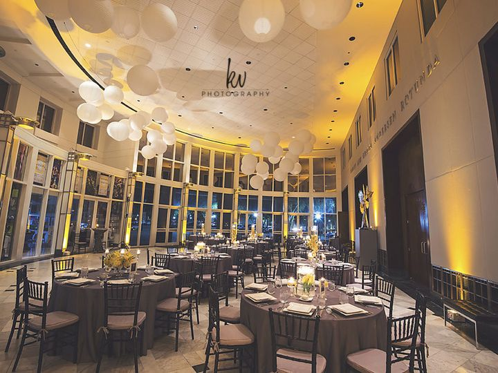 Tmx 1463161860185 1   Orlando Museum Of Art 0022 Orlando wedding venue