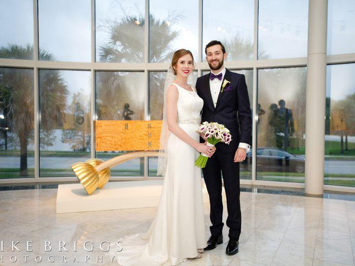 Tmx 1463163043136 W0751 Orlando wedding venue