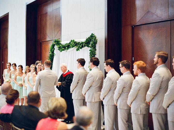 Tmx 1463163684472 Annabrooksweddingfilm 237 Orlando wedding venue