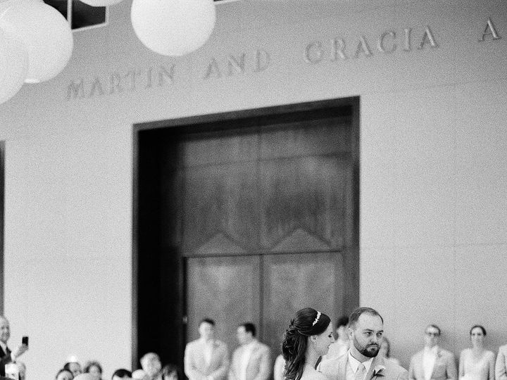 Tmx 1463163698344 Annabrooksweddingfilm 281 Orlando wedding venue