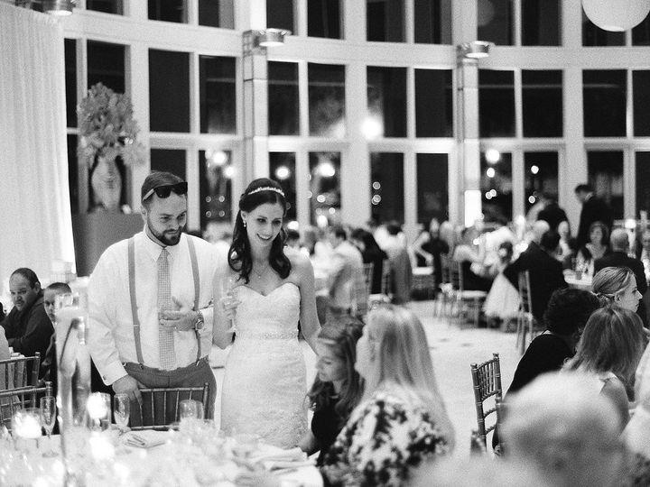 Tmx 1463163799885 Annabrooksweddingfilm 286 Orlando wedding venue