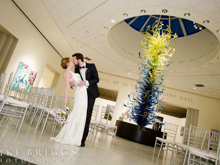 Tmx 1463164712925 W0840 Orlando wedding venue