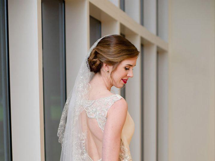 Tmx 1463164804427 W0795 Orlando wedding venue