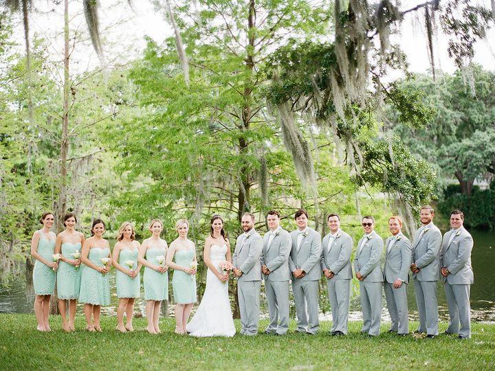 Tmx 1463164957154 Annabrooksweddingfilm 159 Orlando wedding venue