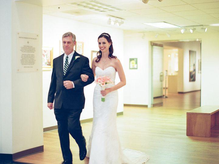 Tmx 1463165035430 Annabrooksweddingfilm 222 Orlando wedding venue