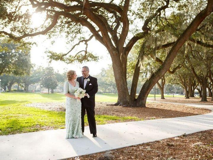 Tmx 1463165150712 2 Orlando wedding venue