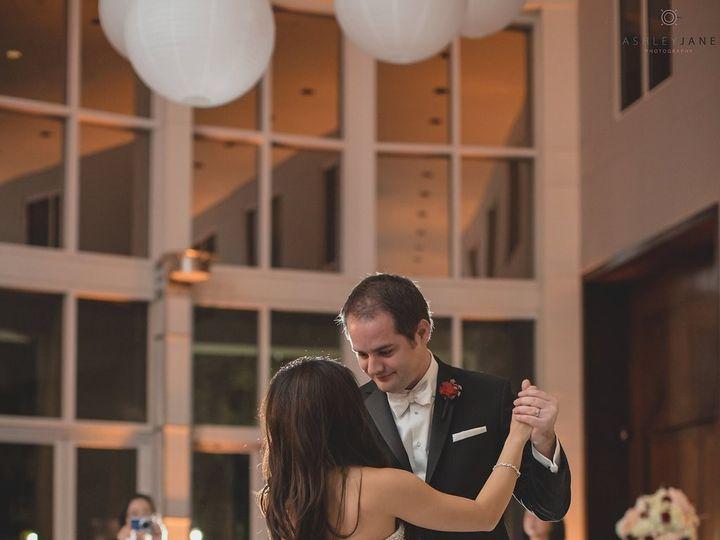 Tmx 1473425972126 Allieandljashleyjanephotography0085 Orlando wedding venue