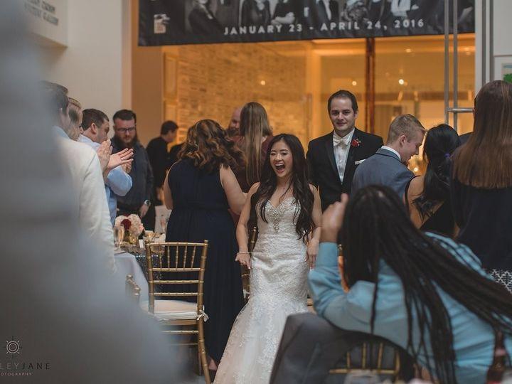 Tmx 1473425997448 Allieandljashleyjanephotography0089 Orlando wedding venue