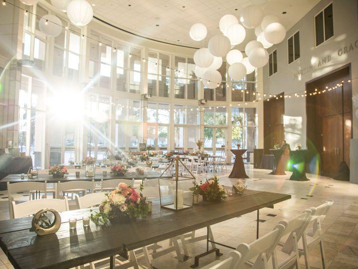 Tmx 1479505699504 Hundredsofmoments Katiekittinger Treyfisher Detail Orlando wedding venue