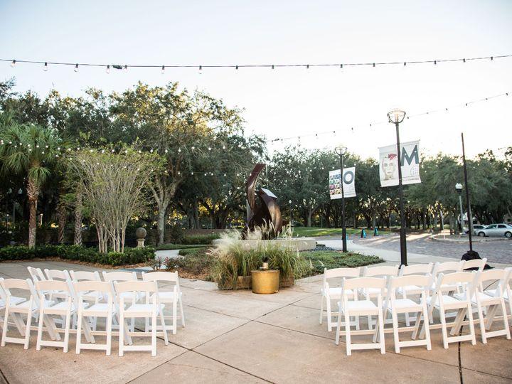 Tmx 1479505765421 Hundredsofmoments Katiekittinger Treyfisher Detail Orlando wedding venue