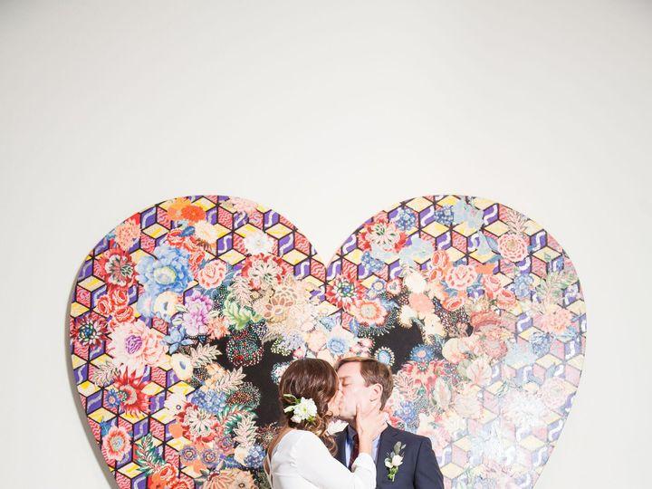 Tmx 1480345005419 Hundredsofmoments Katiekittinger Treyfisher Portra Orlando wedding venue