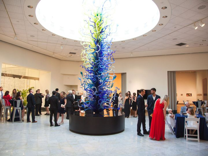 Tmx 1480345049748 Hundredsofmoments Katiekittinger Treyfisher Cockta Orlando wedding venue