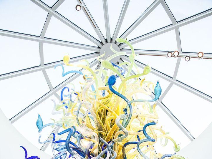 Tmx 1480345078912 Hundredsofmoments Katiekittinger Treyfisher Cockta Orlando wedding venue