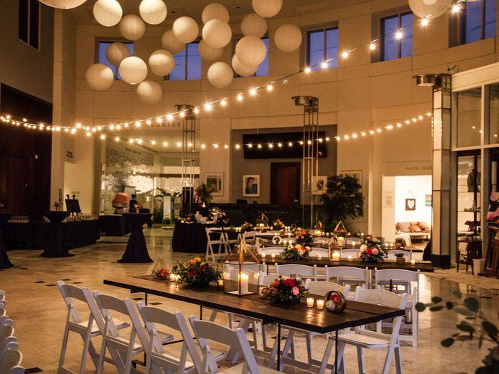 Tmx 1480345581170 Hundredsofmoments Katiekittinger Treyfisher Detail Orlando wedding venue