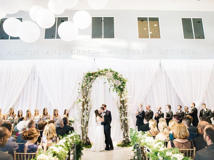 Tmx 1489089697494 Jessi Caparella Photography 2 Orlando wedding venue