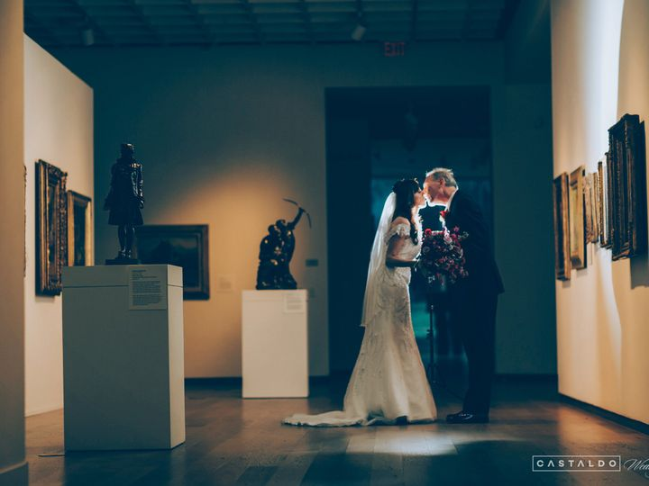 Tmx 1496164606015 Domenico Castaldo Cecily Castaldocec5732 Orlando wedding venue